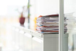 Directive IDD : nouvelles exigences en matière de connaissances professionnelles dans le secteur des assurances