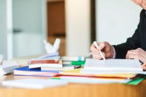 Distribution d'assurances-vie: Code de conduite relatif aux inducements